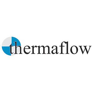 Thermaflow Australia Pty Ltd